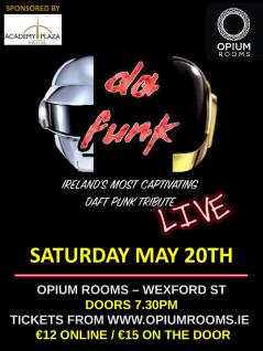 Da Funk May 20th Opium-page-001