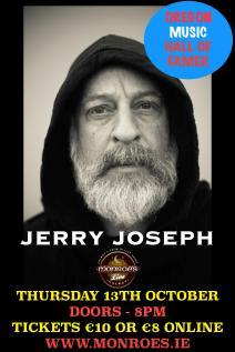 Jerry Joseph Oct 13thjpg